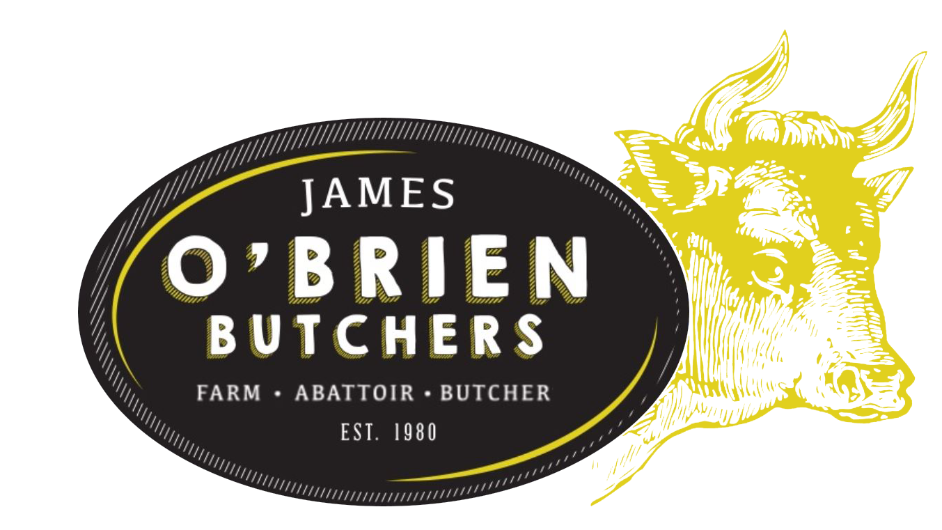 O'Brien Butchers